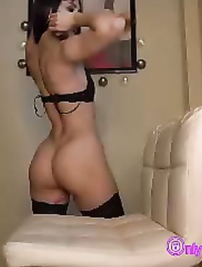 queen-leylla-archived-from-chaturbate-on-29-03-2020-02-00-sources