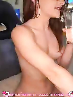 hannahjames710-2020-04-19-03-59-17-092-chaturbate-model-cum-again-25g-tip-menu-in-bio-join-my-fanclub-for-10-off-my-menu-333tklove-666tkall-the-love-lovense-lush-british-sources