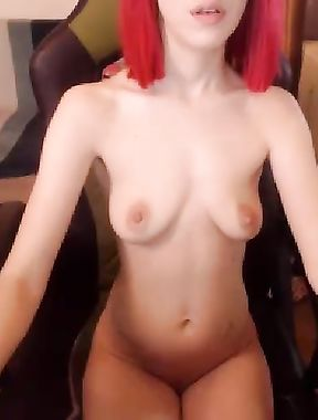 evilqueenn-2020-04-17-09-13-01-167-chaturbate-model-milk-lush-anal-squirt-deepthroat-hairy-toys-flexible-split-extreme-sources