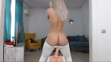 forbidden_fruit69 Webcam Model 2019_03_19_05_41_03_342