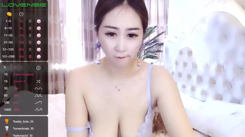 celia11-2020-04-23-00-51-07-318-celia11-chaturbate-model-room-subject-changed-to-all-dreams-have-price-asian-shaved-new-lovense-squirt-anal-young-daddy-c2c-cum-natural-dildo-bottom-cunt-nake-sources